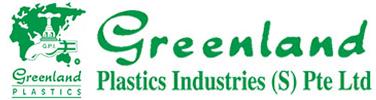 GreenLand Plastic Industries (S) Pte Ltd